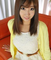 Kasumi Mizusawa