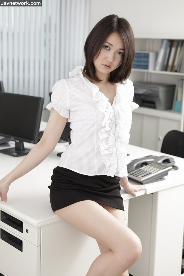 JAV Idol Keiko Ito, Office Lady Double Penetration, 伊藤恵子,  3穴串刺逝き地獄, JAV, AV, Idols, JAV Idols, jav pics, Japanese, adult, video, jav movies, nm, no-mosaic, porn, dvds, jav dvd, streaming,   download, jpornaccess, Tokyo HOT, 無修正動画, AV女優, 無修正画像, アダルトビデオ, 日本人, モザイクなし, ポルノ, 裏DVD, ジャポルノ, ダウンロード, ストリーミング