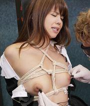 Nana Sakurai
