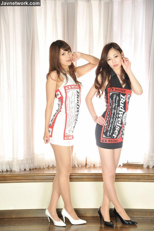 nana_s_anna_n_0285.jpg