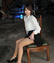 Anna Oishi