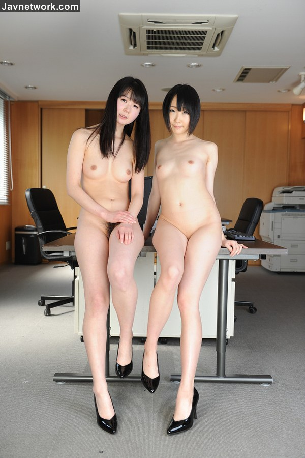 asuka_K_atsuko_I_0373.jpg