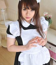 Erina Fujimoto
