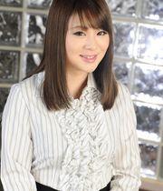 Haruka Watabe