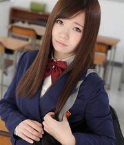 Mahiro Azuma