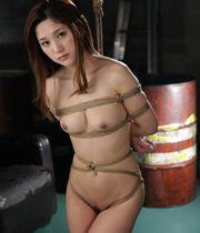 Midori Arimura