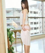 Miori Matsuoka