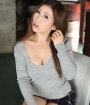 Misaki Tanabe