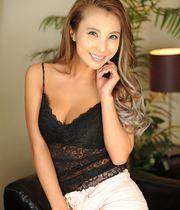 Riona Suzuki