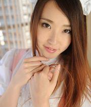 Yuki Kawana