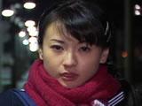 Yuka Sakurai 09a_jld008