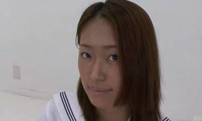http://www.tokyopussycinema.com