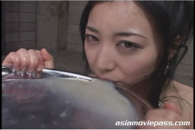 Japanese Amateur Piss Drinking