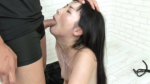 Japanese x Gaijin Sex
