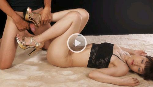 High Heels And Stockings Porn Videos Pornhubcom