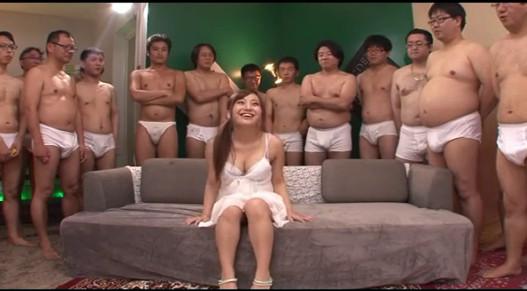 Yuna Mashiro  WDI-043  Dream Shower Semen Facials Cum Bat